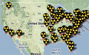 How close do you live to a Nuclear Plant